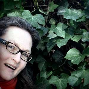 Ulli Cecerle Uitz Gartenblog Österreich