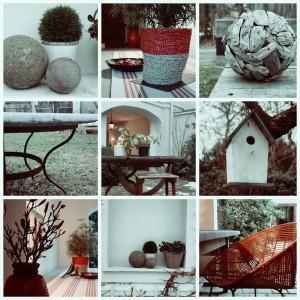 garteling.at Gartenblog Österreich Cecerle Gartenarrangement