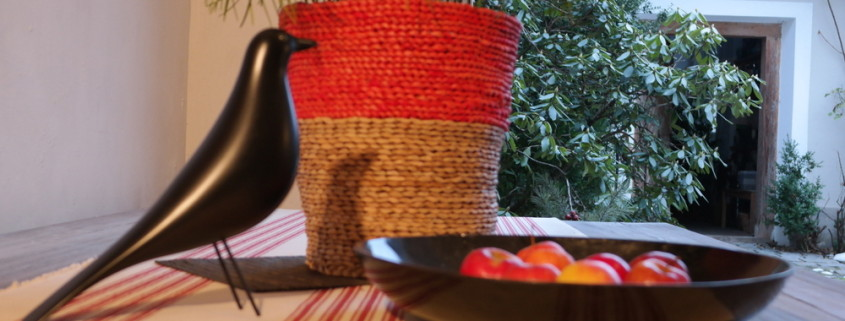 Gartenarrangement garteling.at