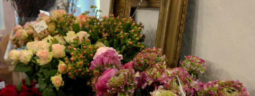 garteling.at Gartenblog Österreich Cecerle Blumenwerkstatt unverblümt