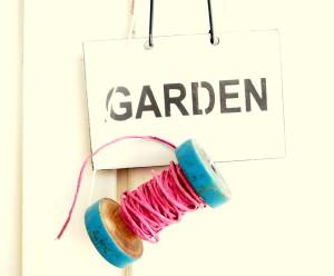 garteling.at Der Gartenblog von Ulli Cecerle-Uitz