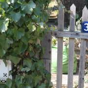garteling.at Österreich Gartenblog Ulli Cecerle-Uitz