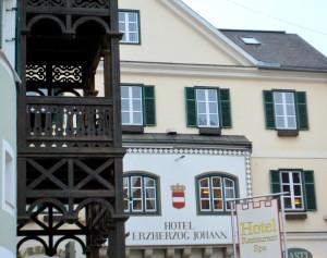 garteling-Gartenblog-Österreich-Cecerle-Uitz-gardening-erzherzog-johann