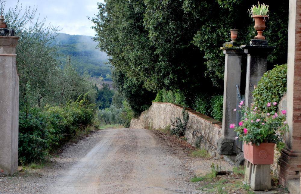 italien-toskana-gartenblog-cecerle-garteling-01