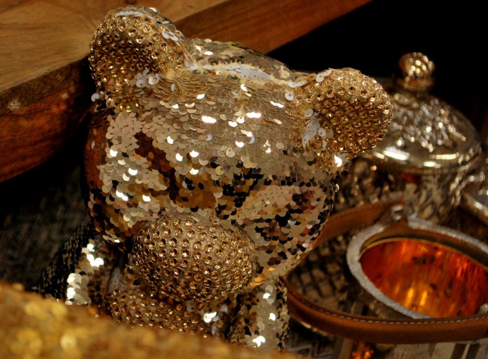 SorelleRamonda-garteling-decoration-gartenblog-cecerle-01