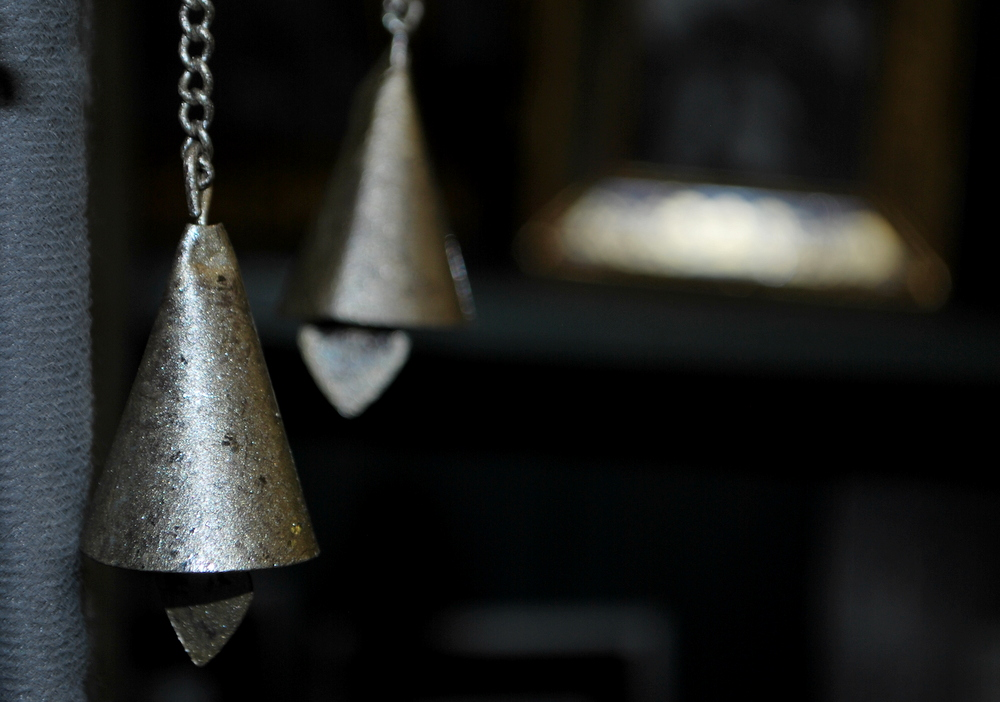 sorelleramonda-garteling-decoration-gartenblog-cecerle-16