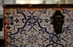 SorelleRamonda-garteling-decoration-gartenblog-cecerle-01SorelleRamonda-garteling-decoration-gartenblog-cecerle-01