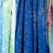 garteling-gartenblog-cecerle-uitz-erinnerungen