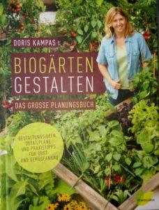 garteling-gartenblog-cecerle-uitz-kampas-biogarten