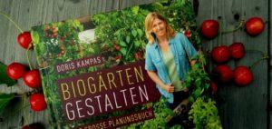 cecerle-uitz-garteling-gartenblog-kampas-biogarten-01