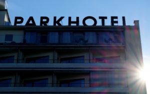 garteling-gartenblog-cecerle-uitz-parkhotel-woerthersee-01