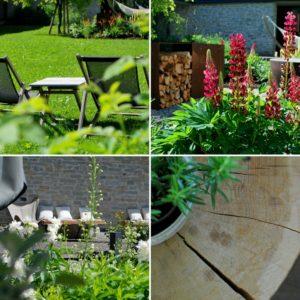 garteling-gartenblog-ulli-cecerle-uitz-gardening